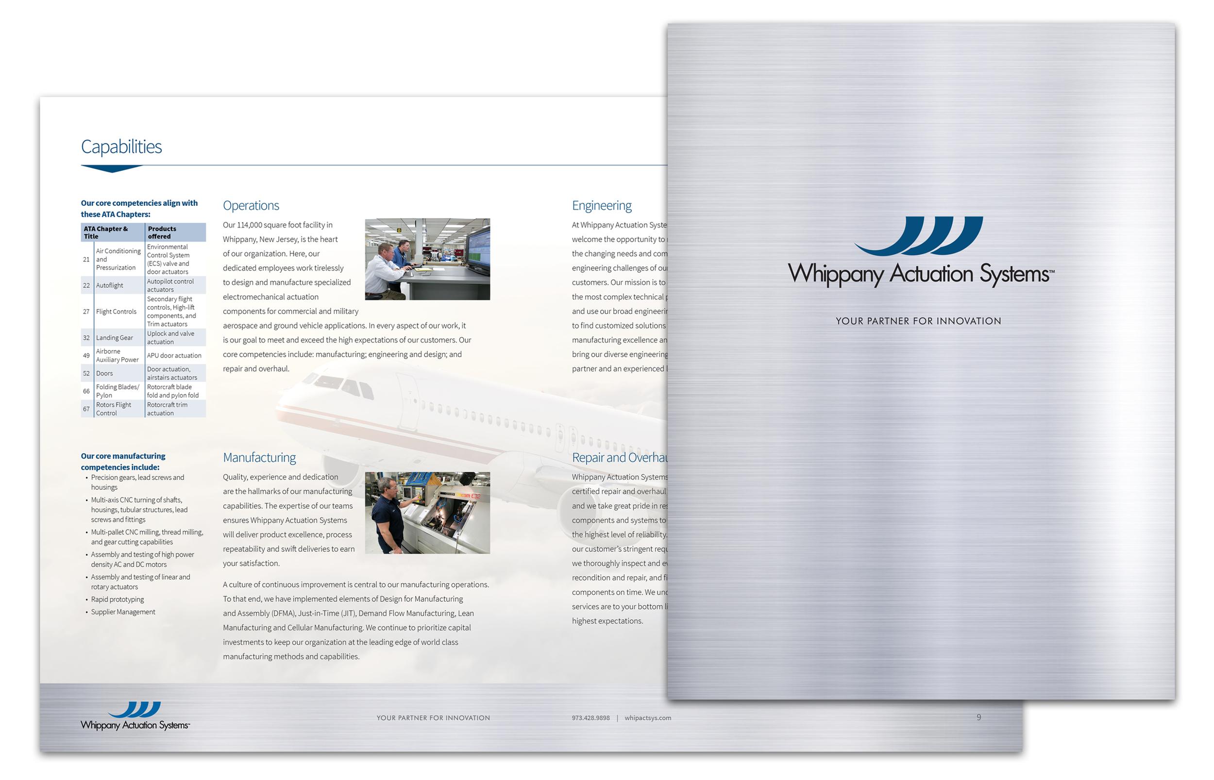 WAS Product Brochure.jpg