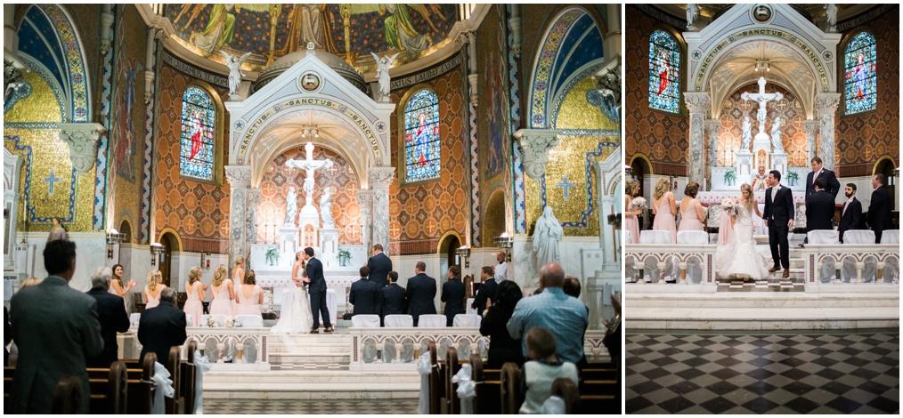 bestweddingphotostlouis3jpg.jpg