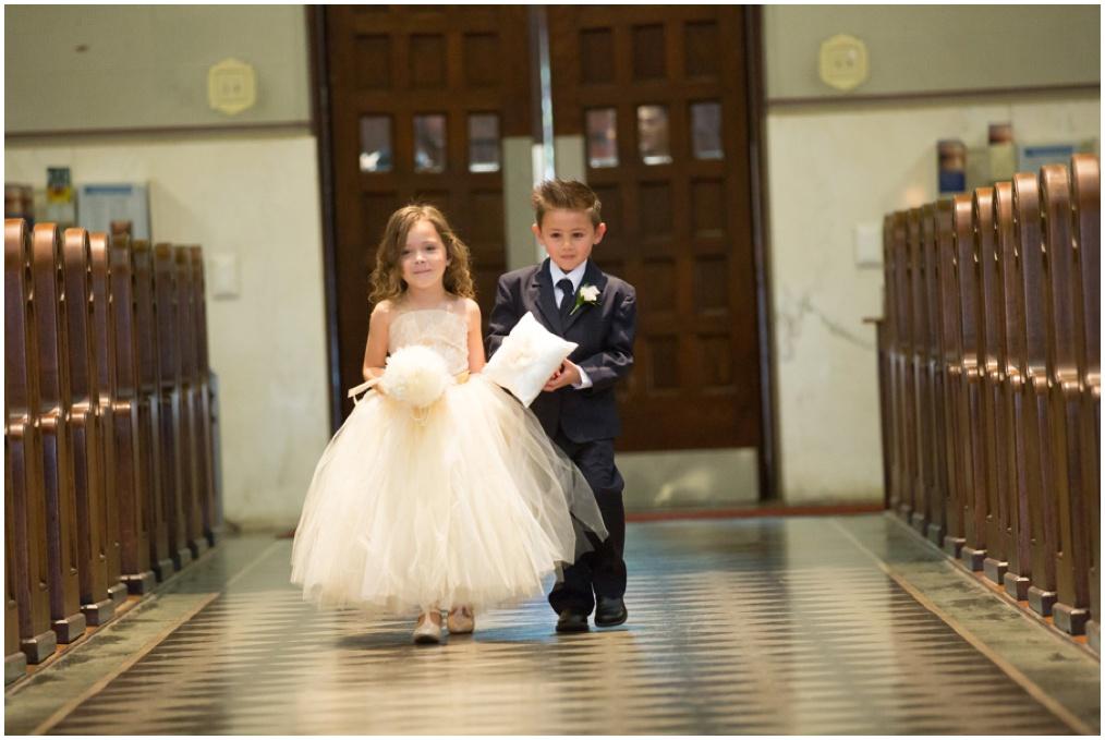 bestweddingphotostlouis6.jpg