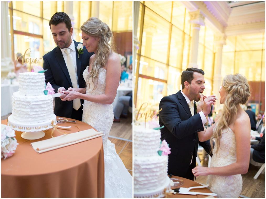 bestweddingphotostlouis21.jpg