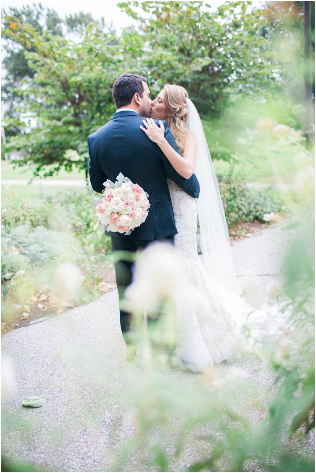 weddingphotographerstlouismissouri4.jpg