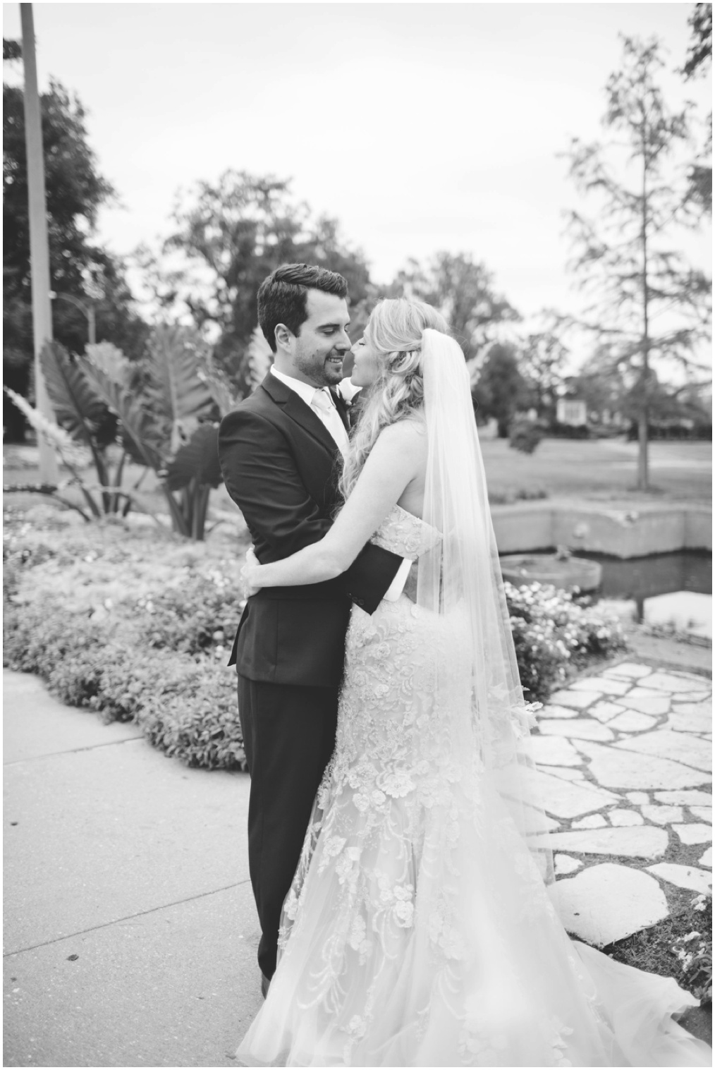 weddingphotographerstlouismissouri8.jpg