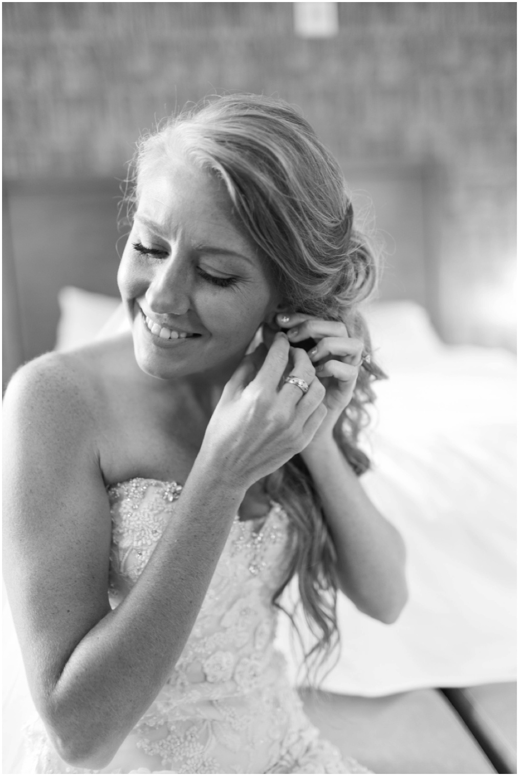 weddingphotostlouis6.jpg