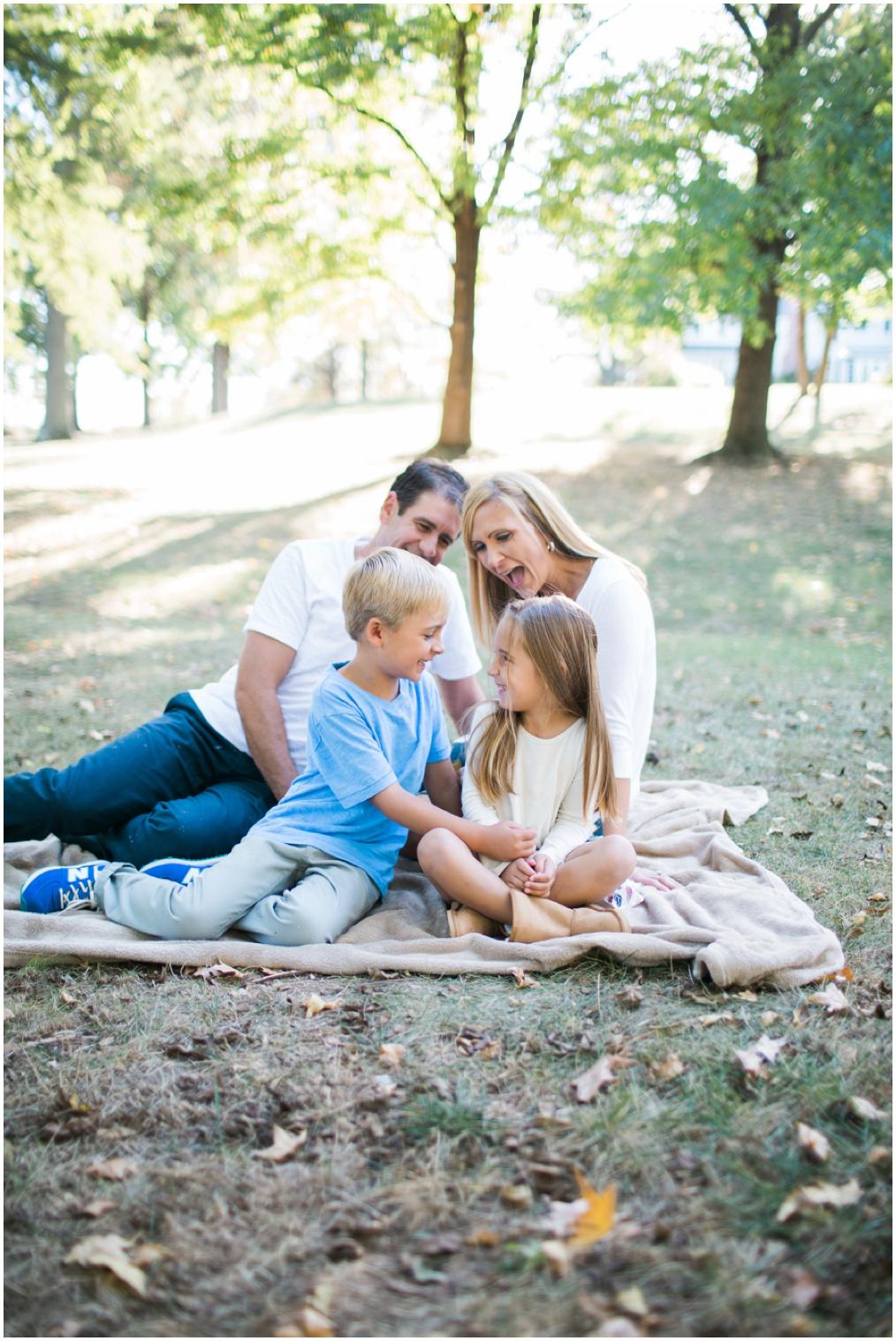 family_photography_2.jpg