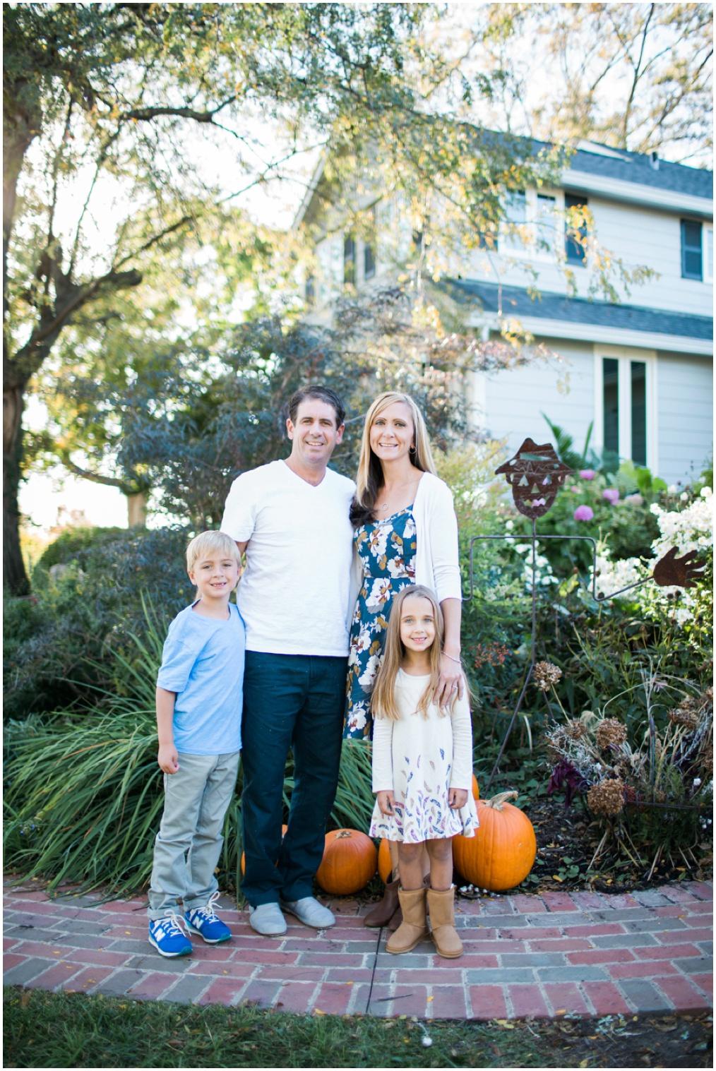 family_photography_9.jpg