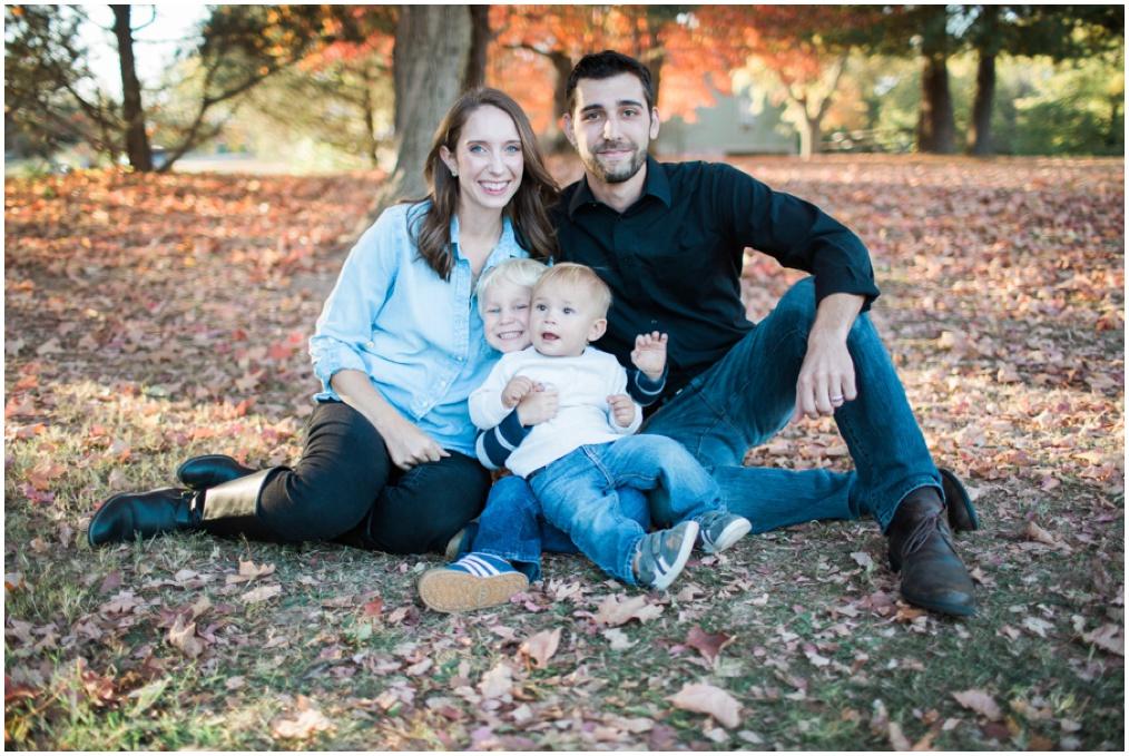 family-photographer-st-louis2.jpg