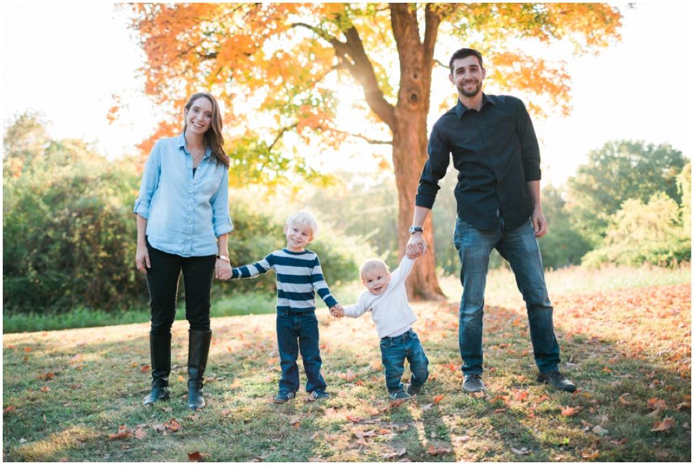 family-photographer-st-louis6.jpg