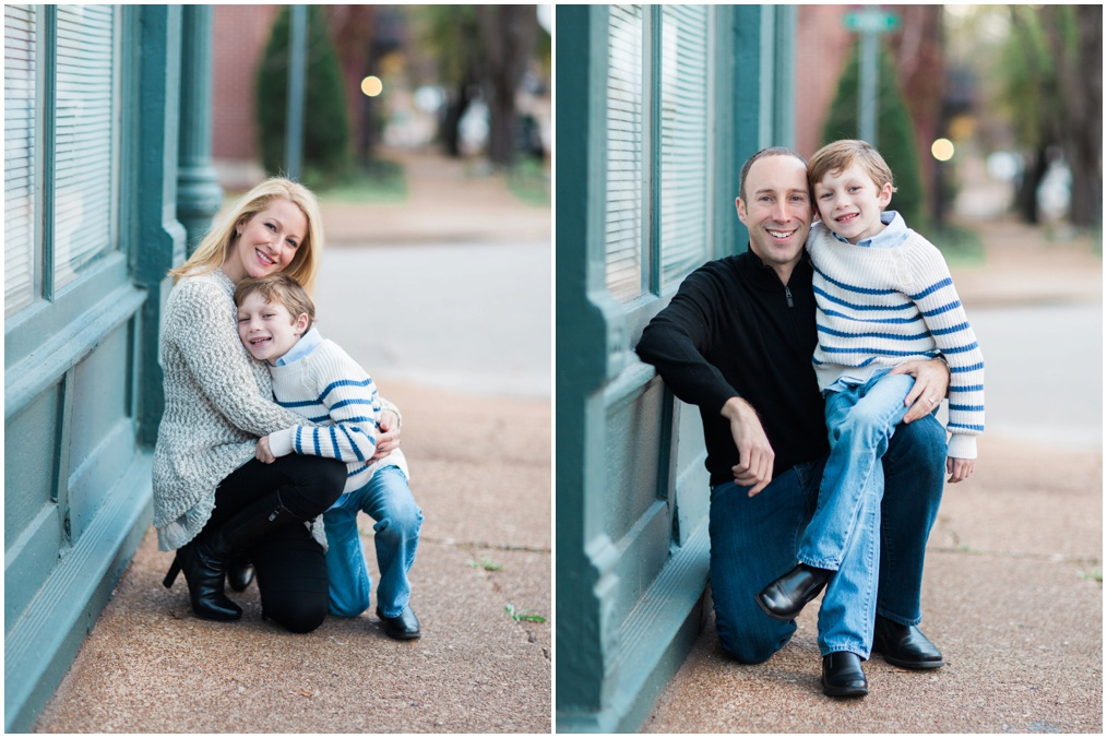family-photography-st-louis-20.jpg