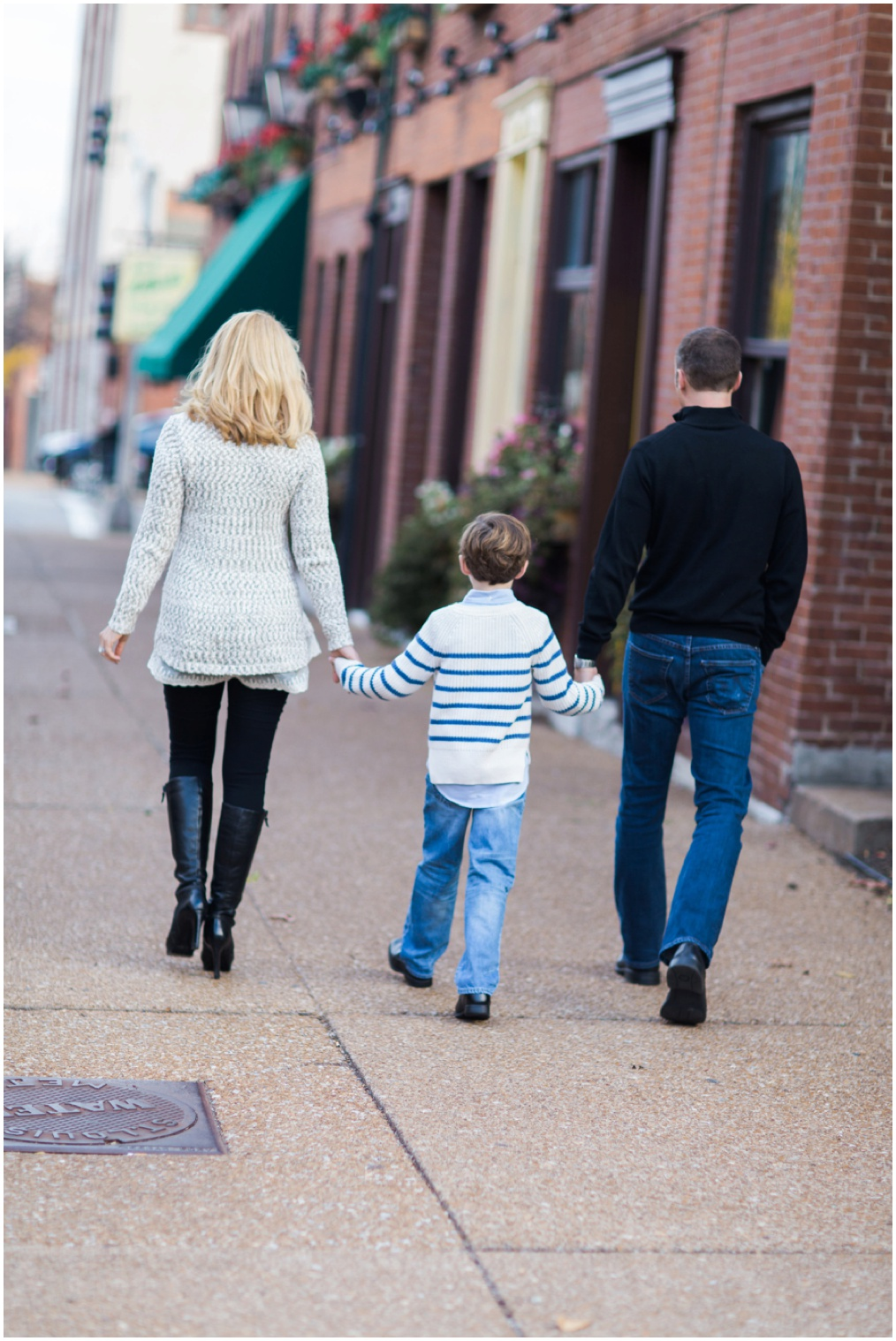 family-photography-st-louis-28.jpg