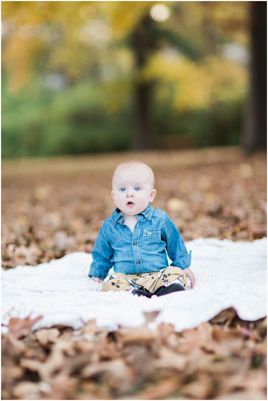 4-month-photography9.jpg