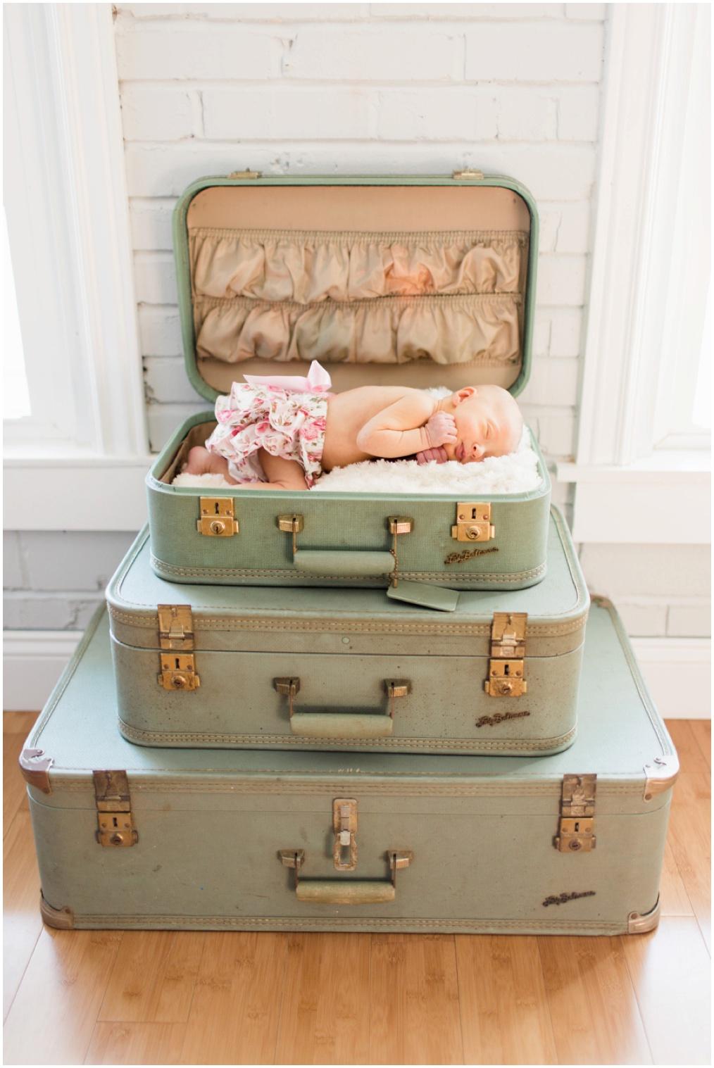 maternity-photography-st-louis7.jpg