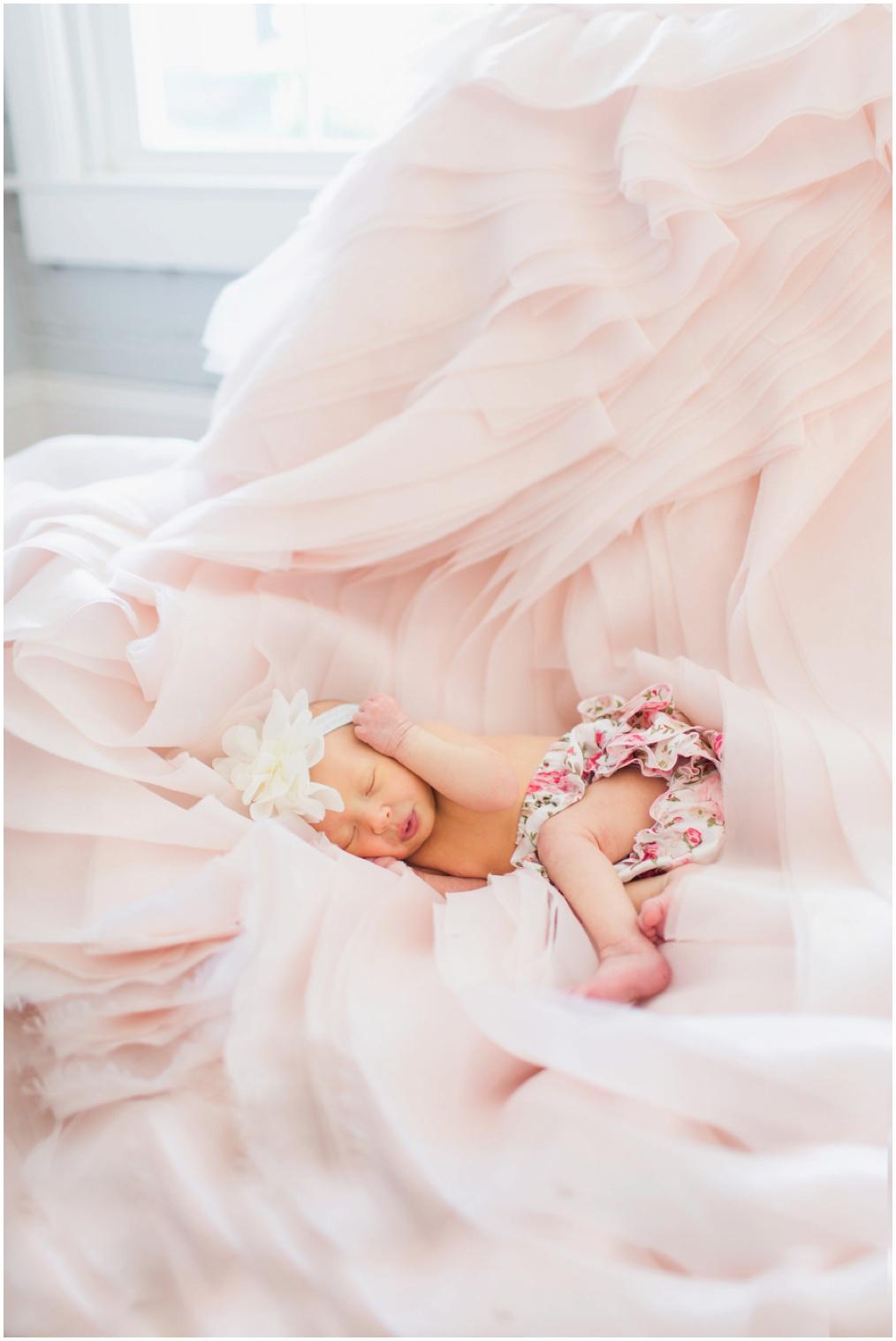 maternity-photography-st-louis8.jpg
