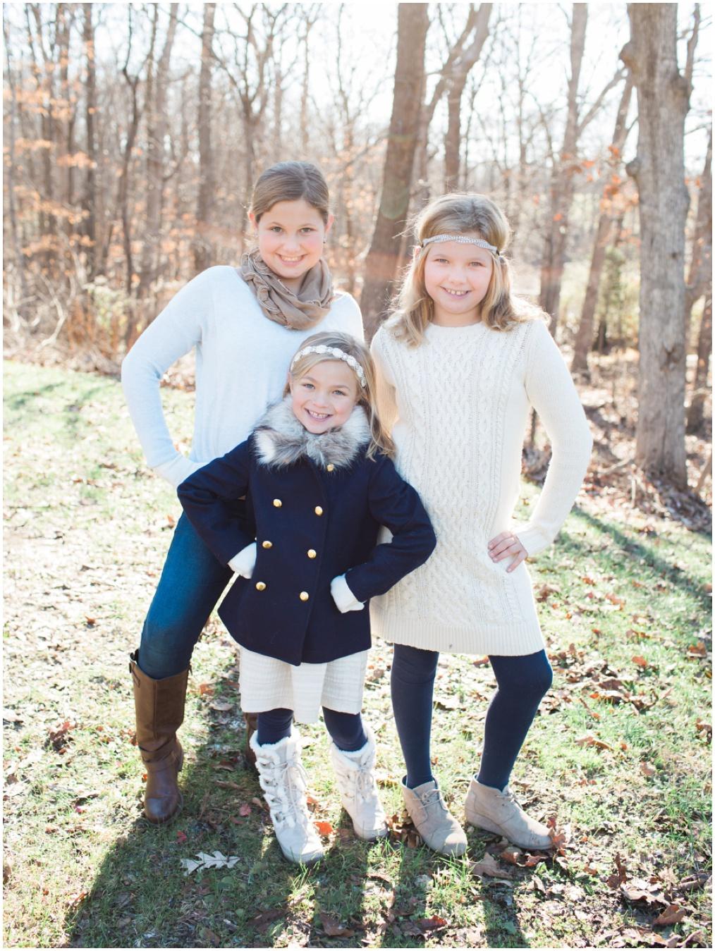 family-session-photos-st-louis1.jpg