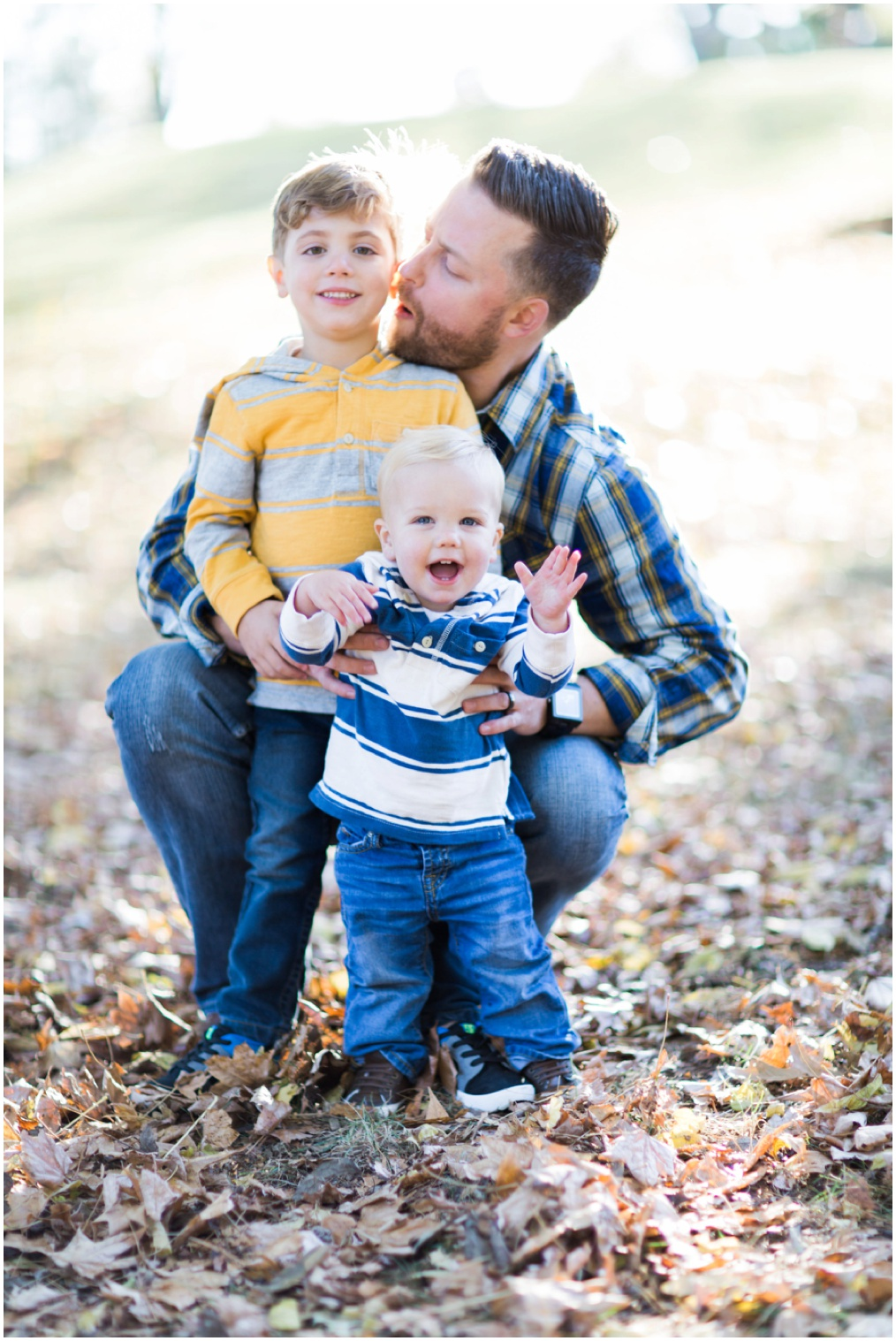 photography-family-st-louis-2.jpg