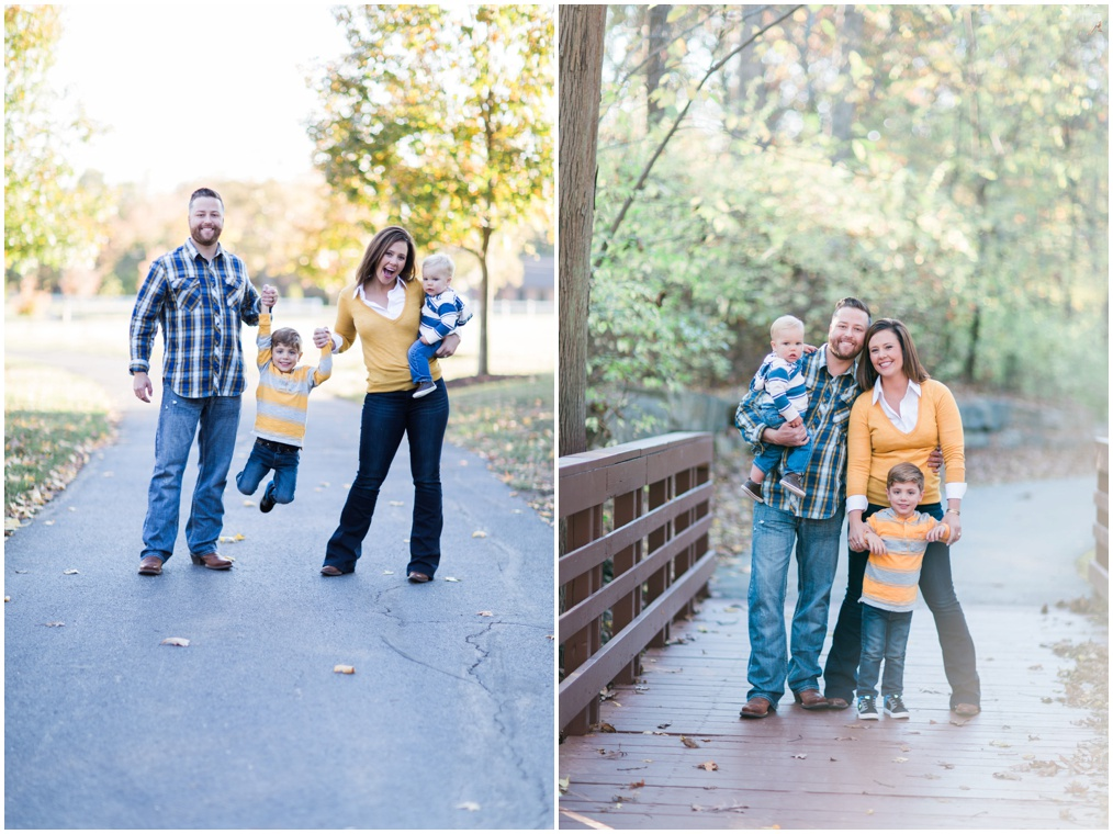 photography-family-st-louis-5.jpg