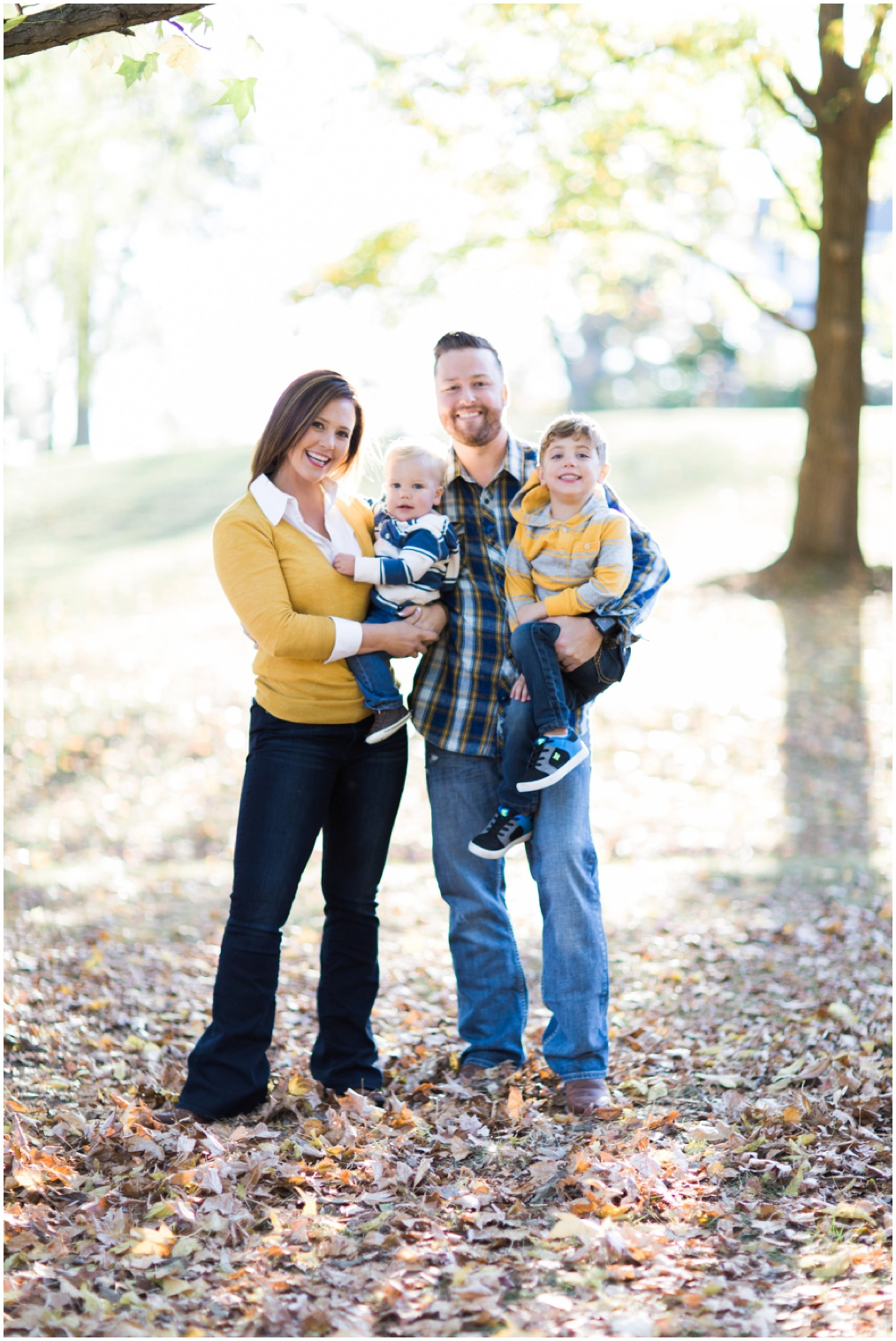 photography-family-st-louis-4.jpg