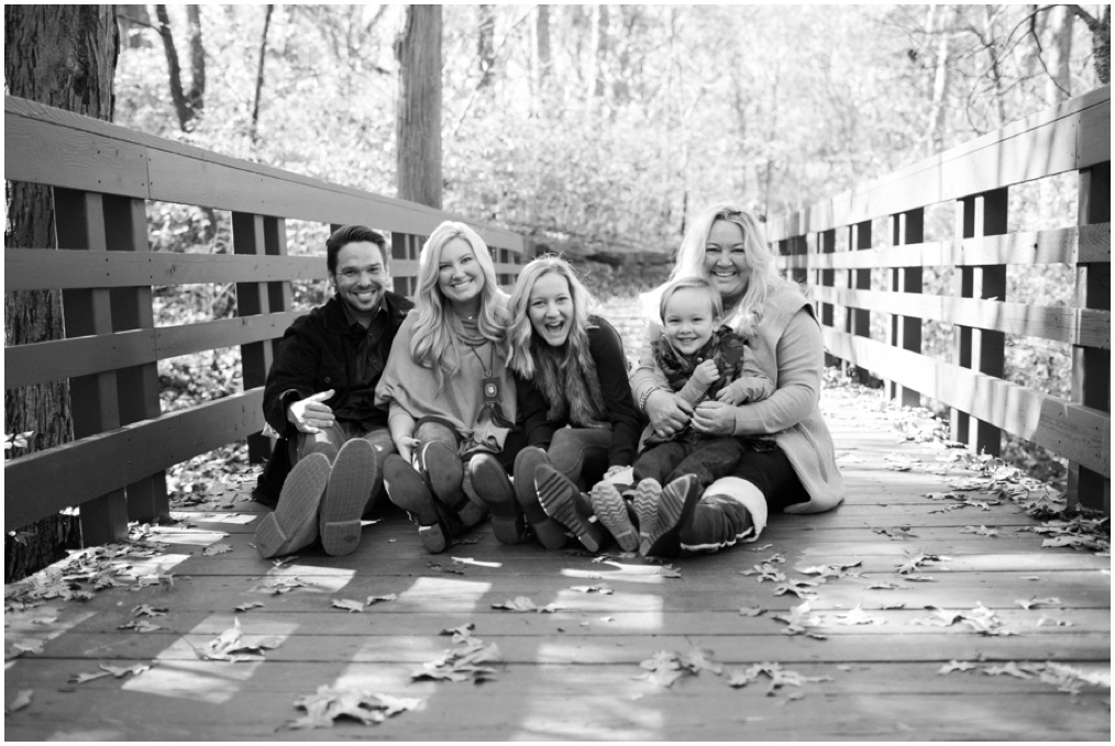 family-photography-st-louis-2016-3.jpg