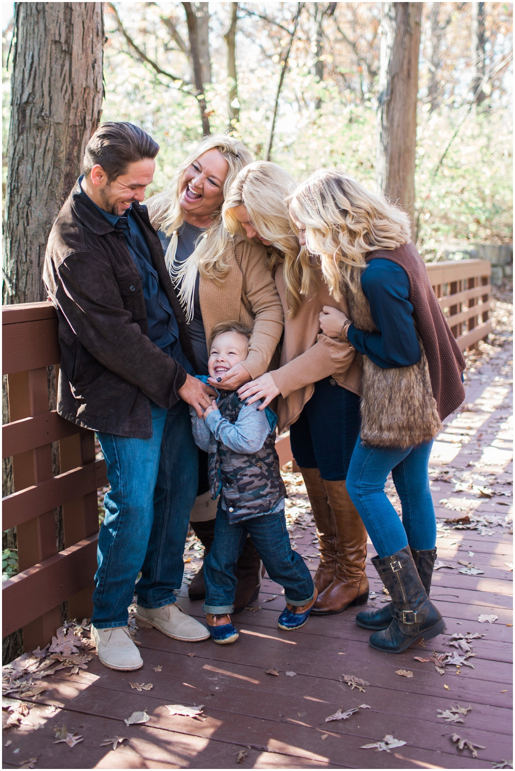 family-photography-st-louis-2016-7.jpg