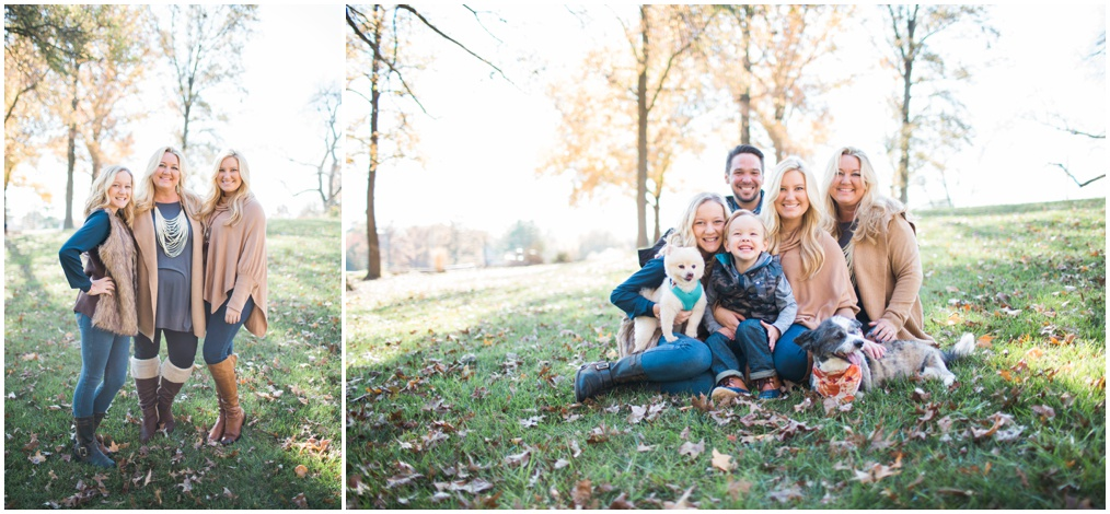 family-photography-st-louis-2016.jpg