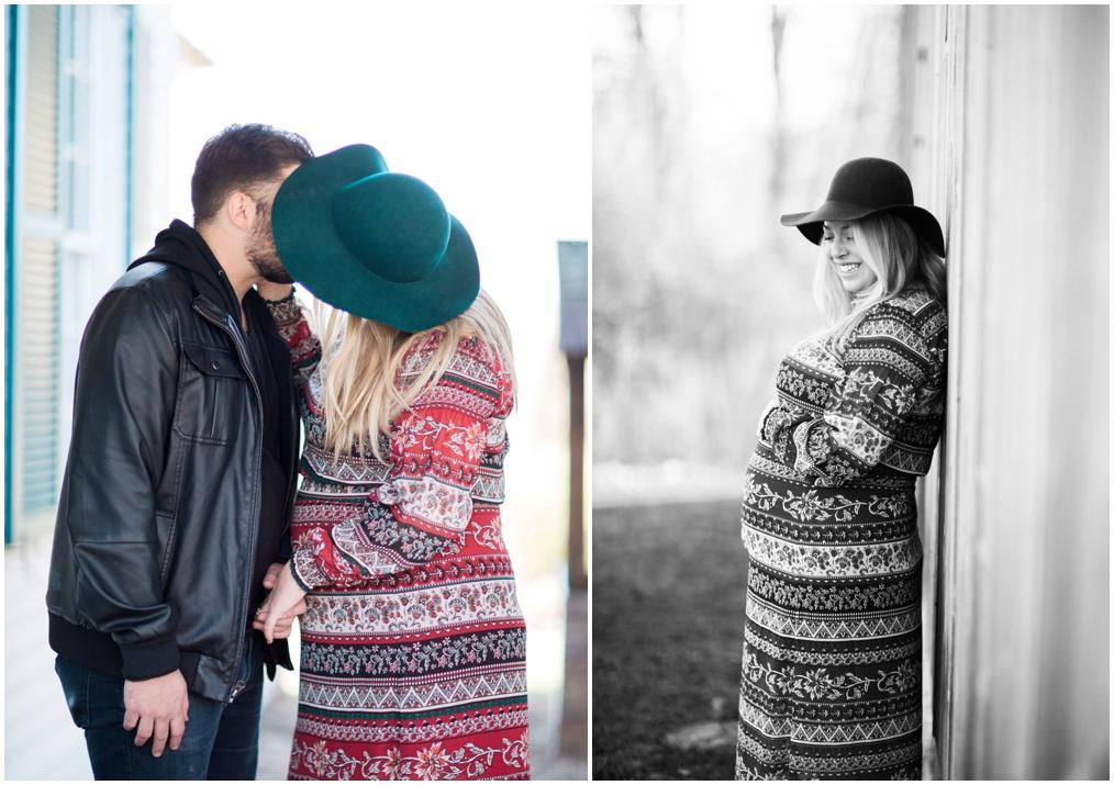 maternity-photographer-st-louis1.jpg