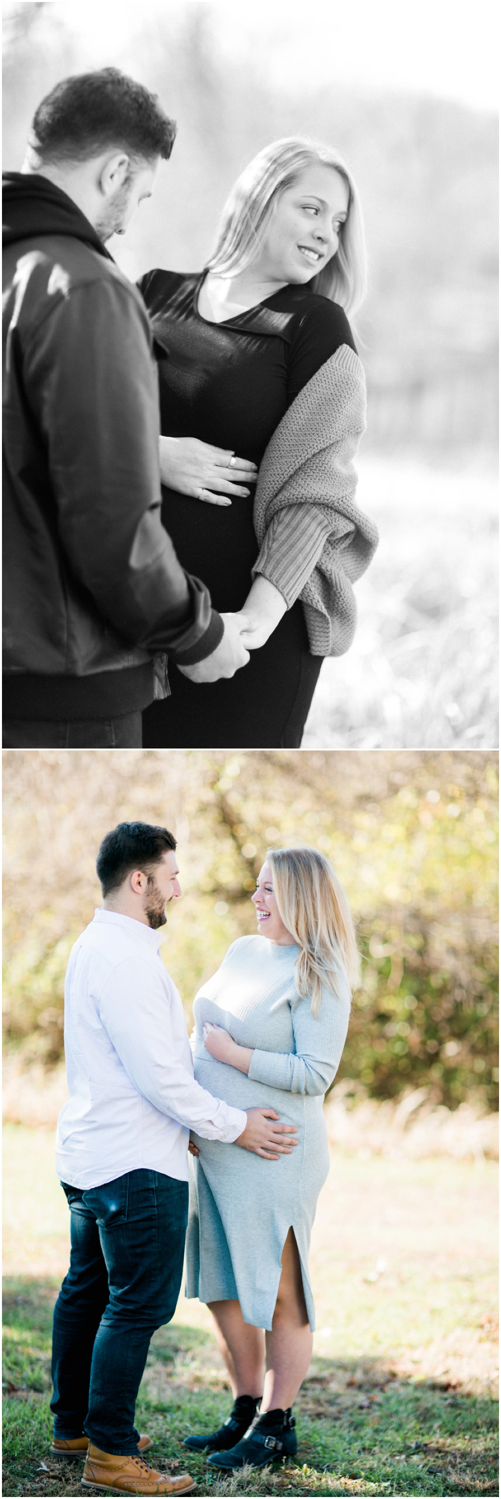 maternity-photographer-st-louis6.jpg