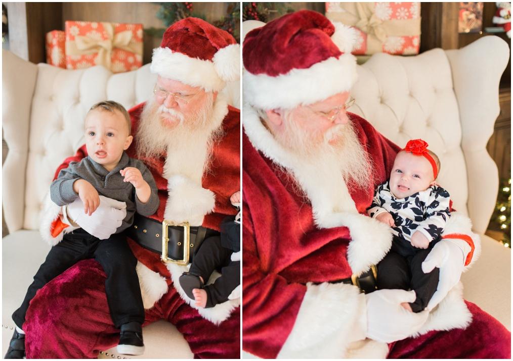 holiday-baby-photographer1.jpg