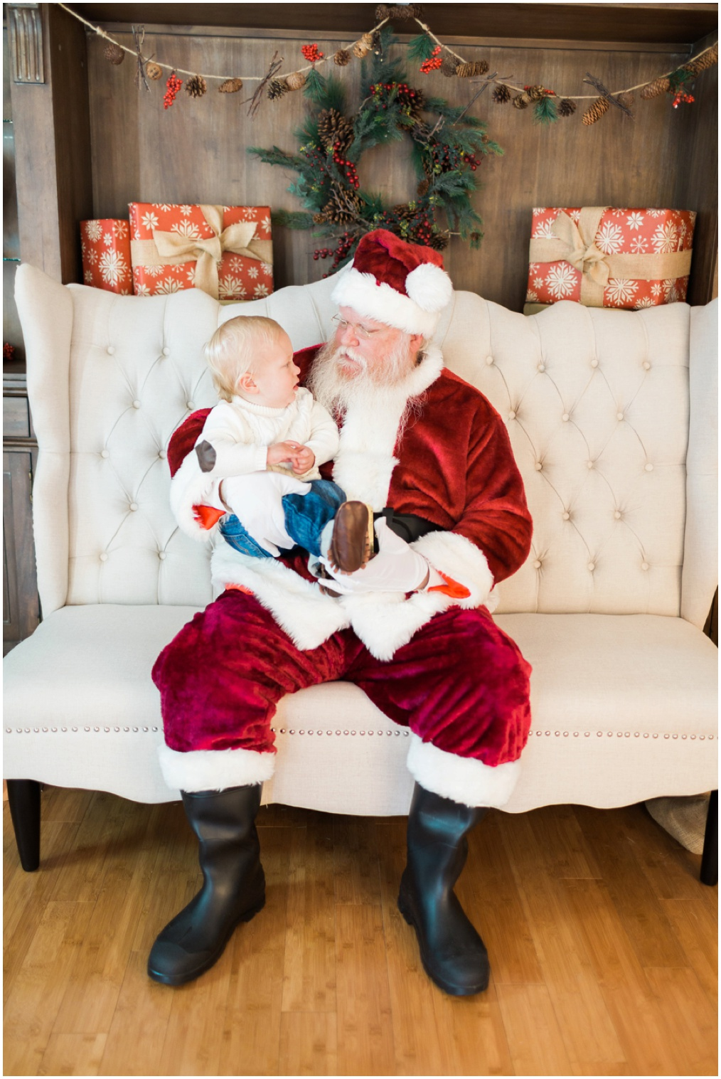 holiday-baby-photographer4.jpg