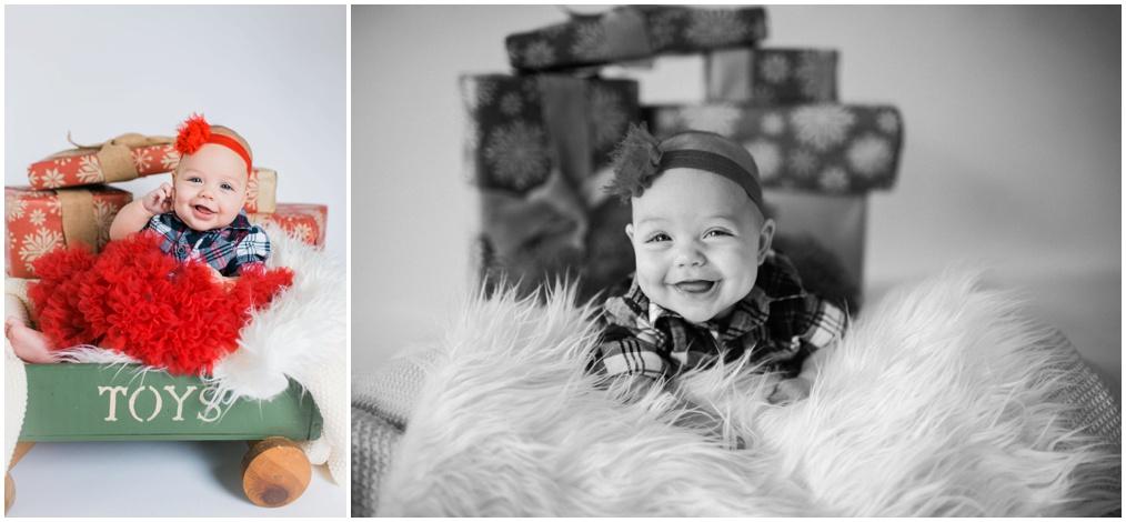 holiday-baby-photographer3.jpg