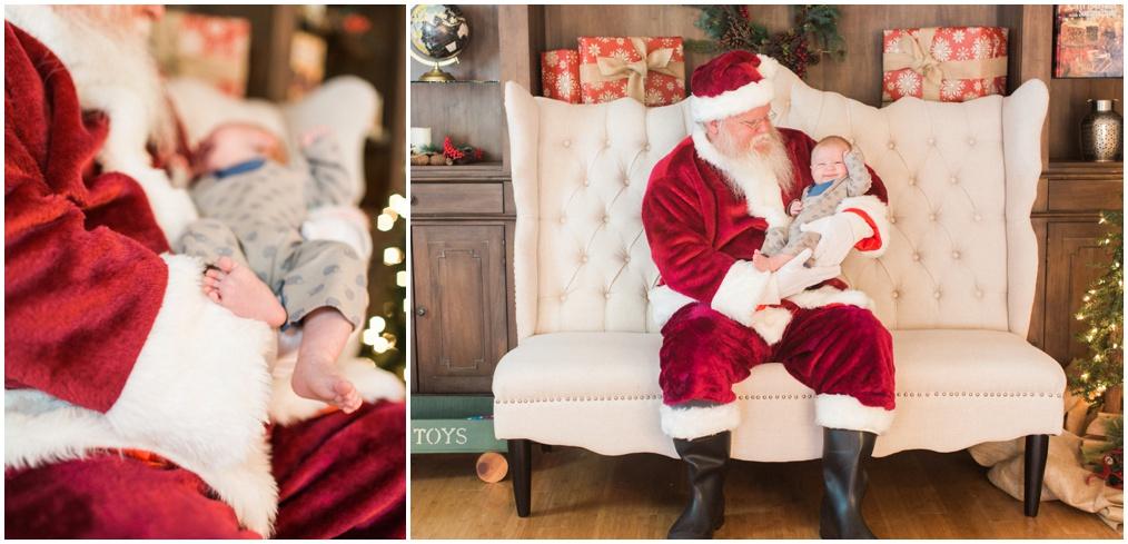 holiday-baby-photographer5.jpg