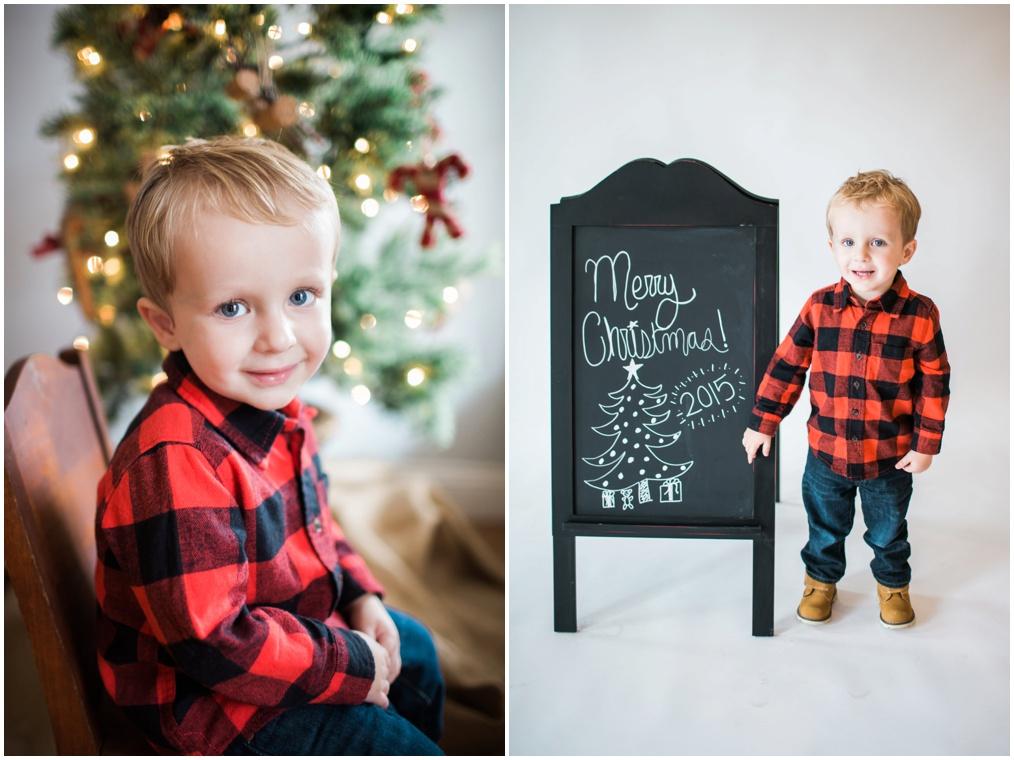 holiday-baby-photographer2.jpg
