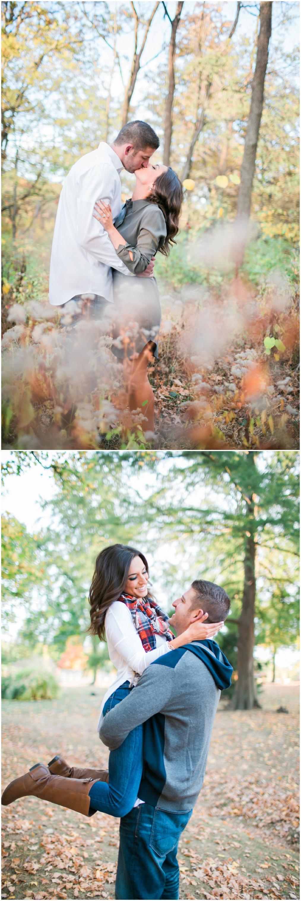 engagement-photos-6.jpg