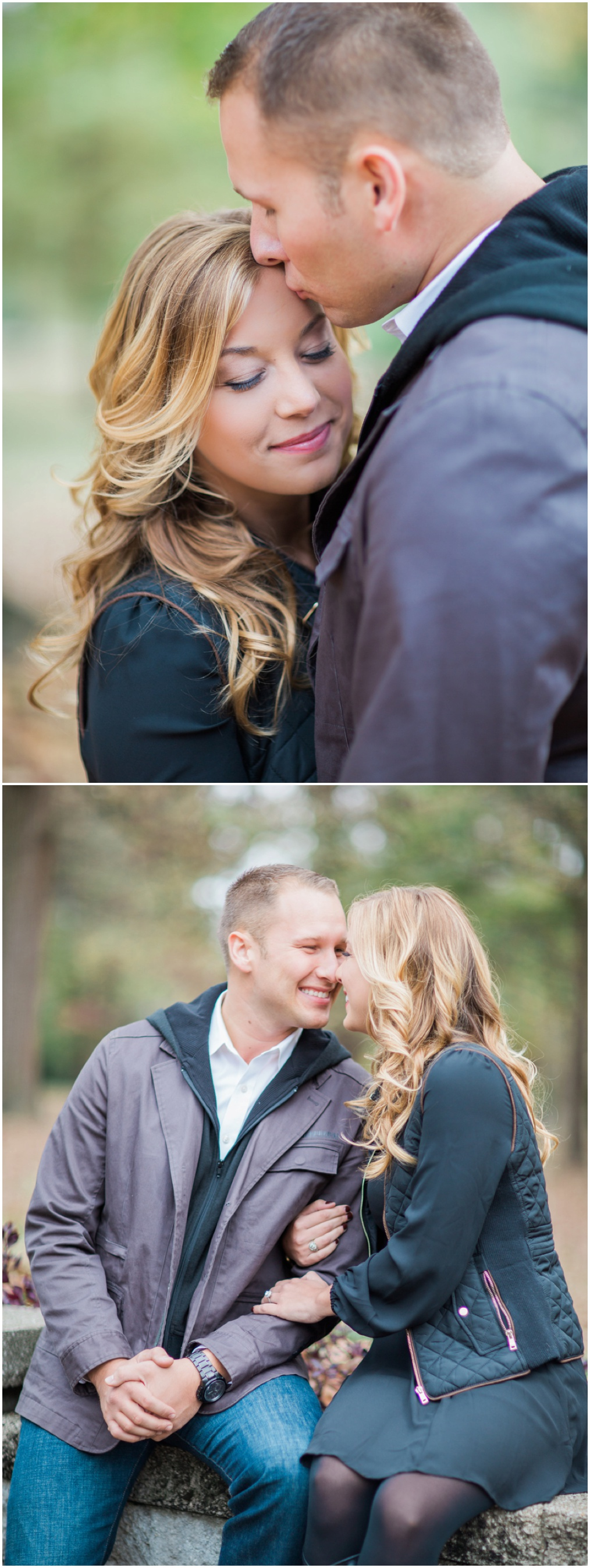 wedding-engagement-photographer.jpg