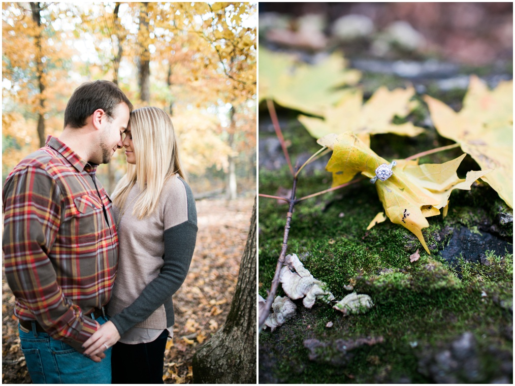 wedding-engagement-photography-missouri.jpg