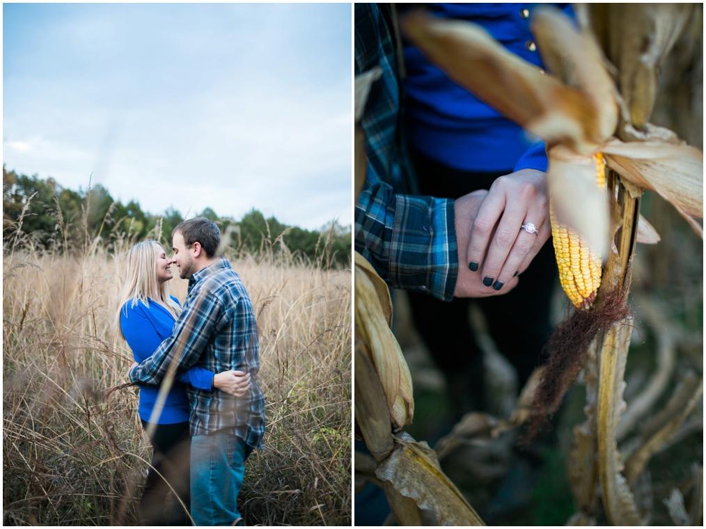 wedding-engagement-photography-missouri3.jpg