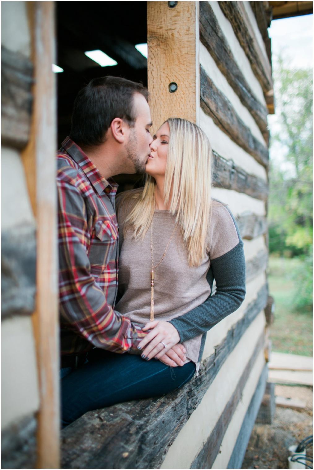 wedding-engagement-photography-missouri4.jpg