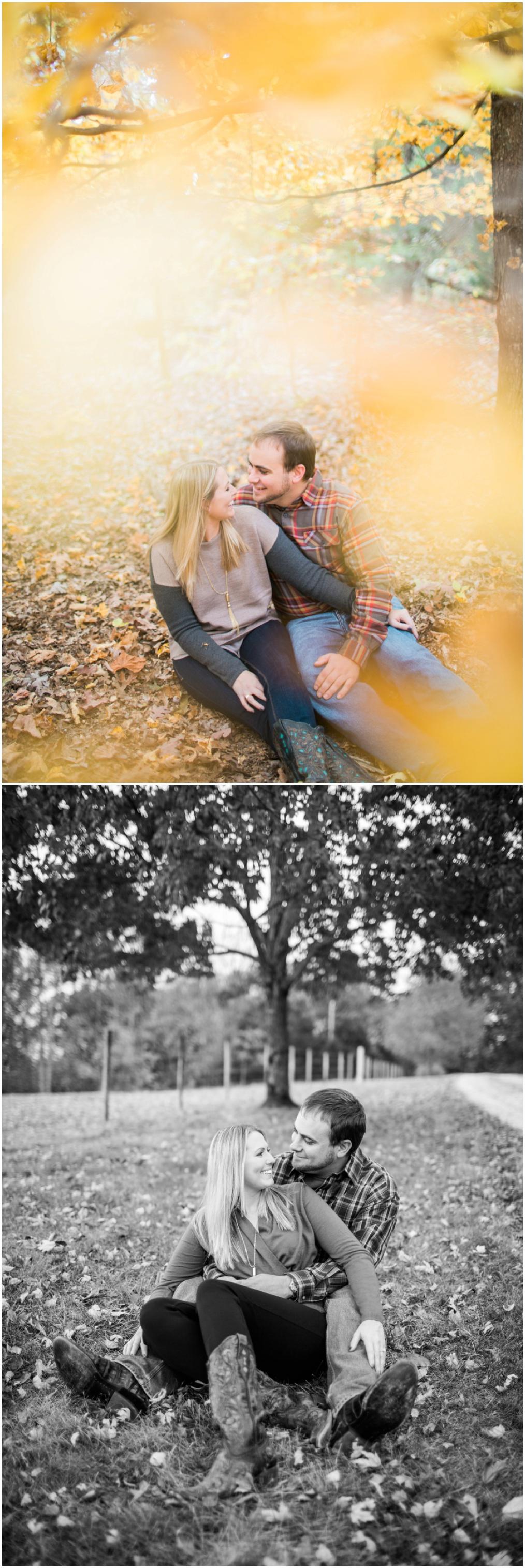 wedding-engagement-photography-missouri8.jpg