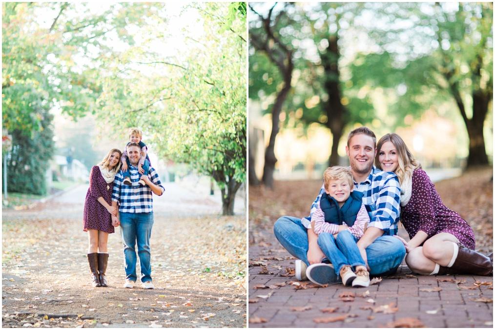 family-photo-missouri3.jpg