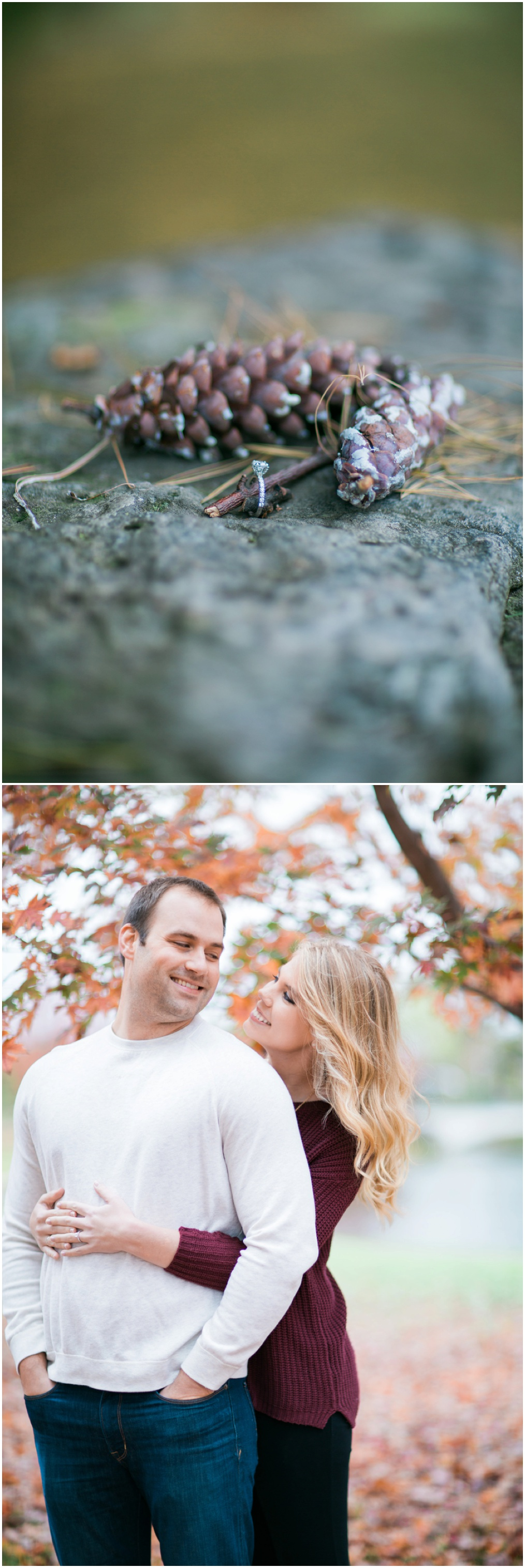 st-louis-engagement-photographs5.jpg