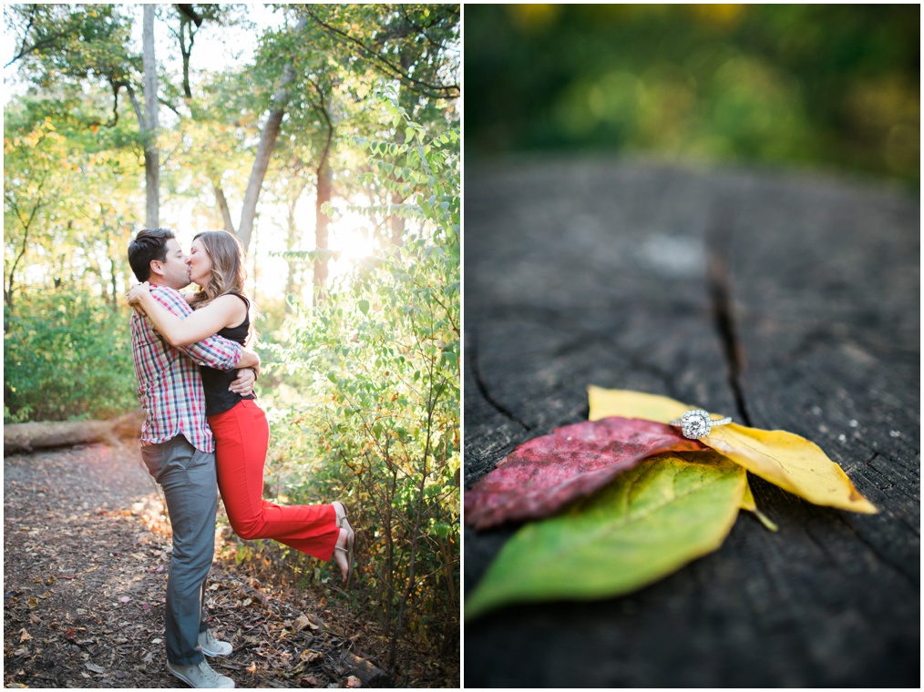 engagement-photography4.jpg