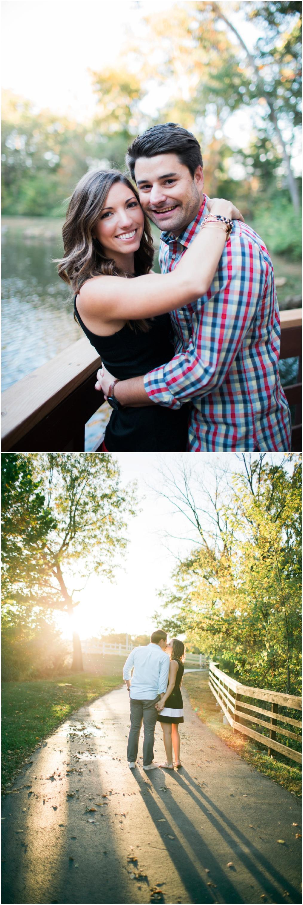 engagement-photography6.jpg