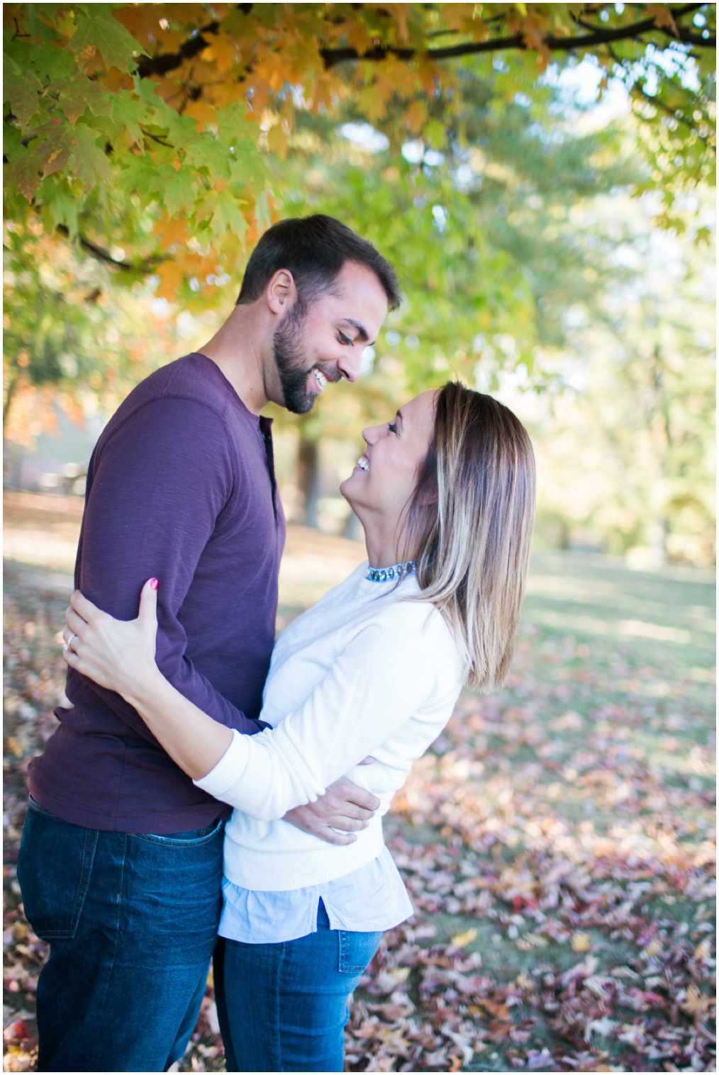 engagement-photo-st-louis3.jpg