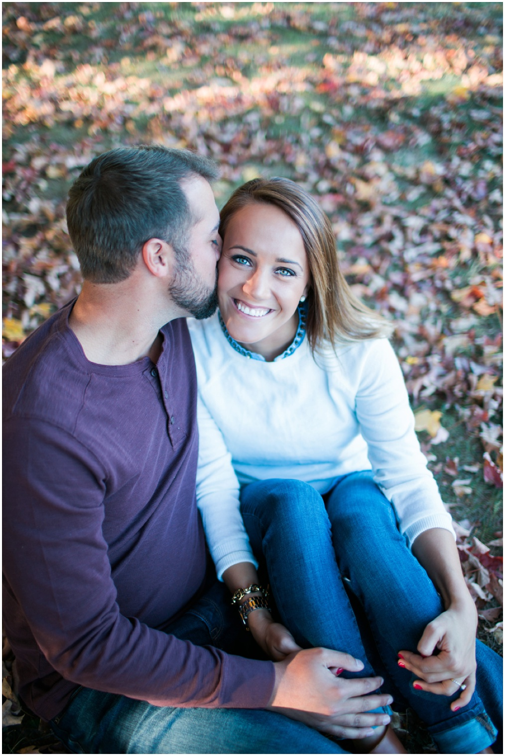engagement-photo-st-louis6.jpg