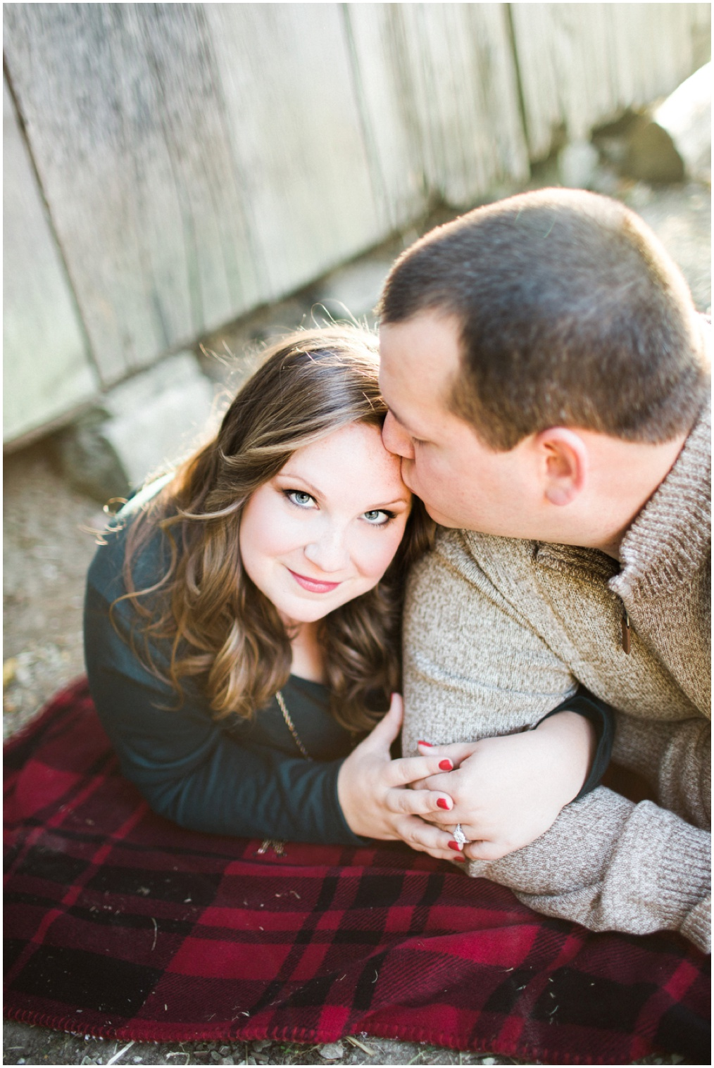 engagement-photographer-missouri2.jpg