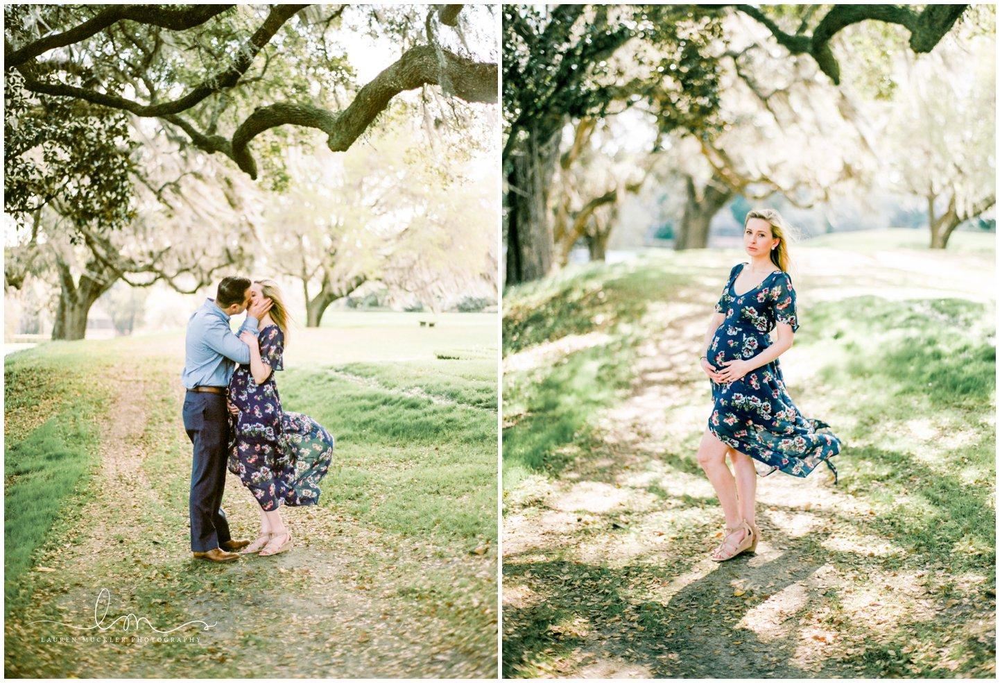st louis photography_maternity_lauren muckler photography_film_st louis film photographer_0017.jpg