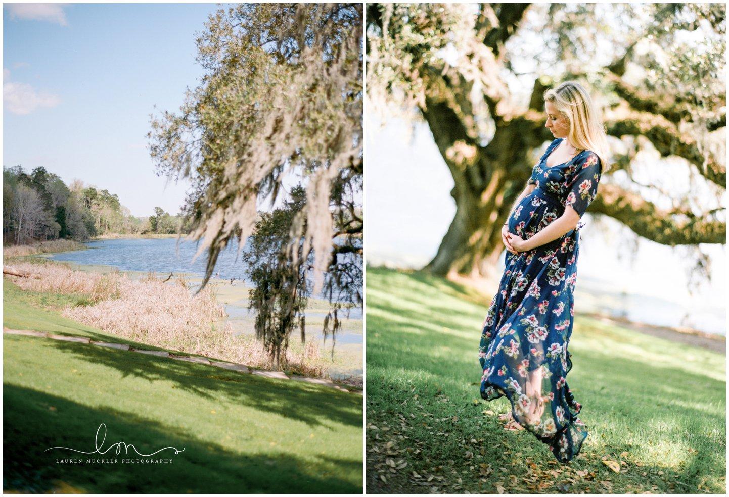 st louis photography_maternity_lauren muckler photography_film_st louis film photographer_0014.jpg