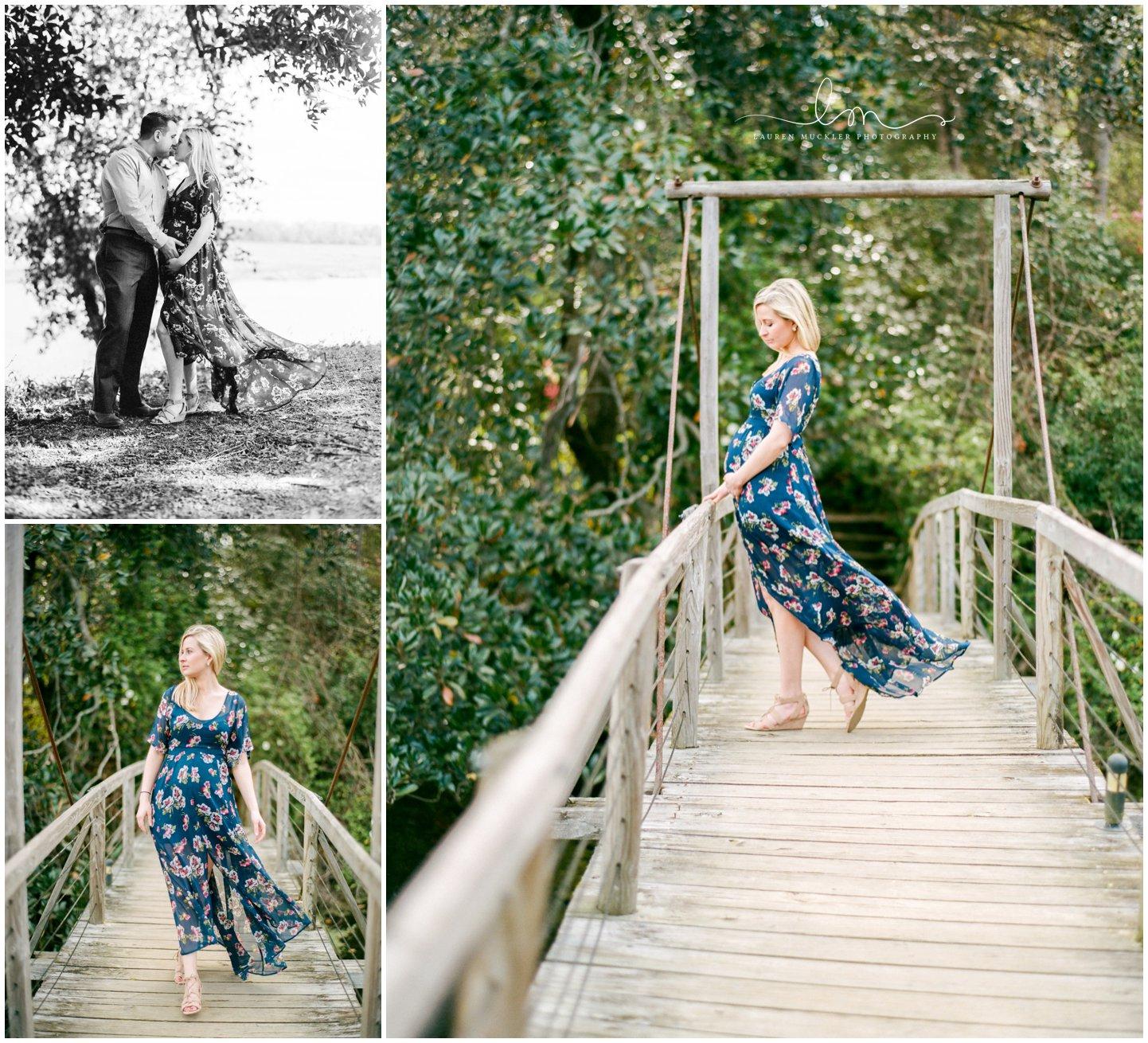 st louis photography_maternity_lauren muckler photography_film_st louis film photographer_0009.jpg