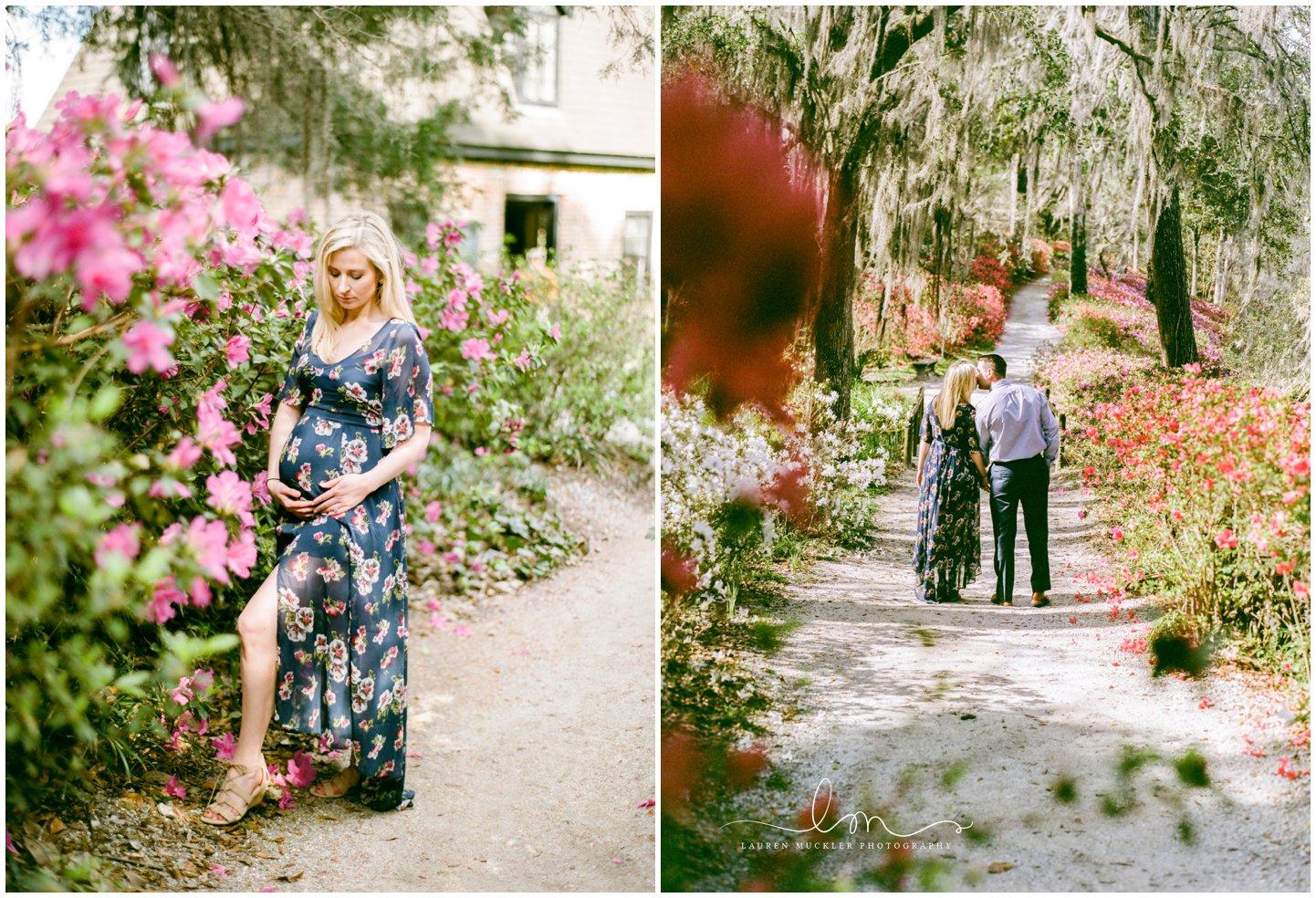 st louis photography_maternity_lauren muckler photography_film_st louis film photographer_0003.jpg