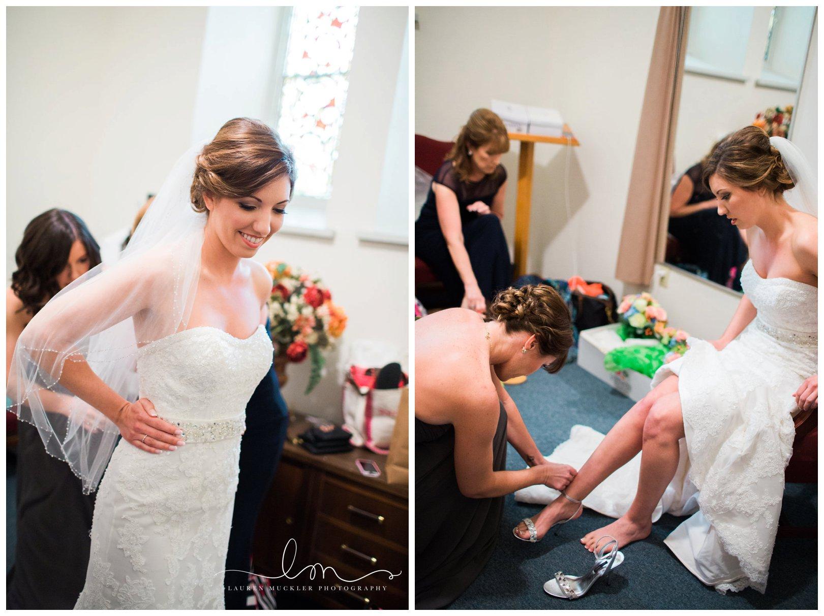 lauren muckler photography_fine art film wedding photography_st louis_photography_0002.jpg