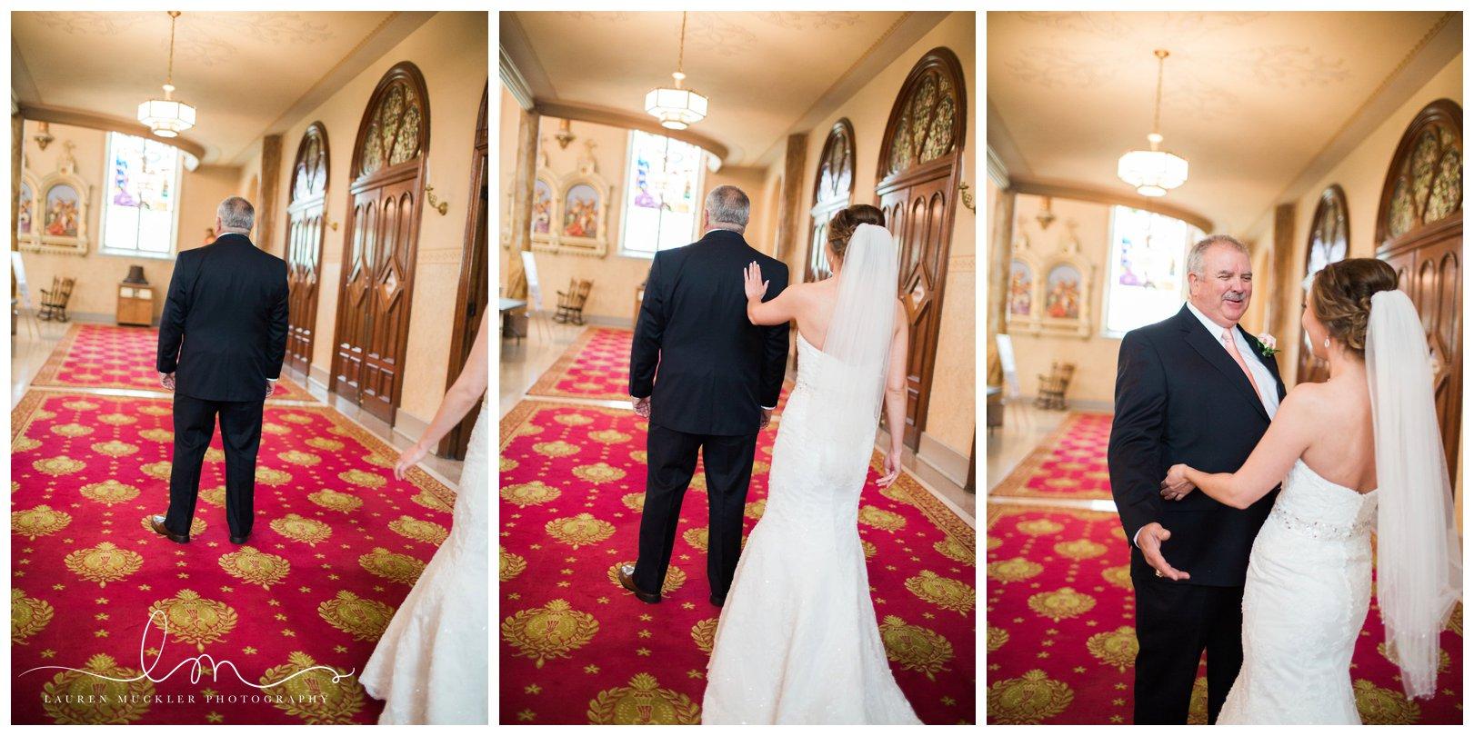 lauren muckler photography_fine art film wedding photography_st louis_photography_0003.jpg