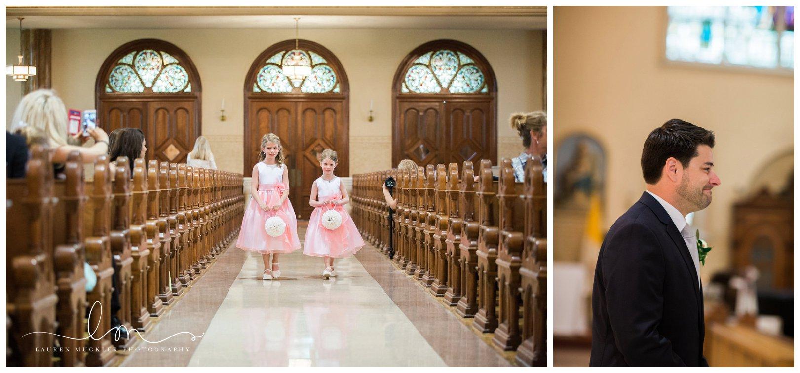 lauren muckler photography_fine art film wedding photography_st louis_photography_0007.jpg